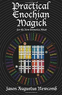 Amazon advanced enochian magick a manual of theory training customers who viewed this item also viewed fandeluxe Choice Image