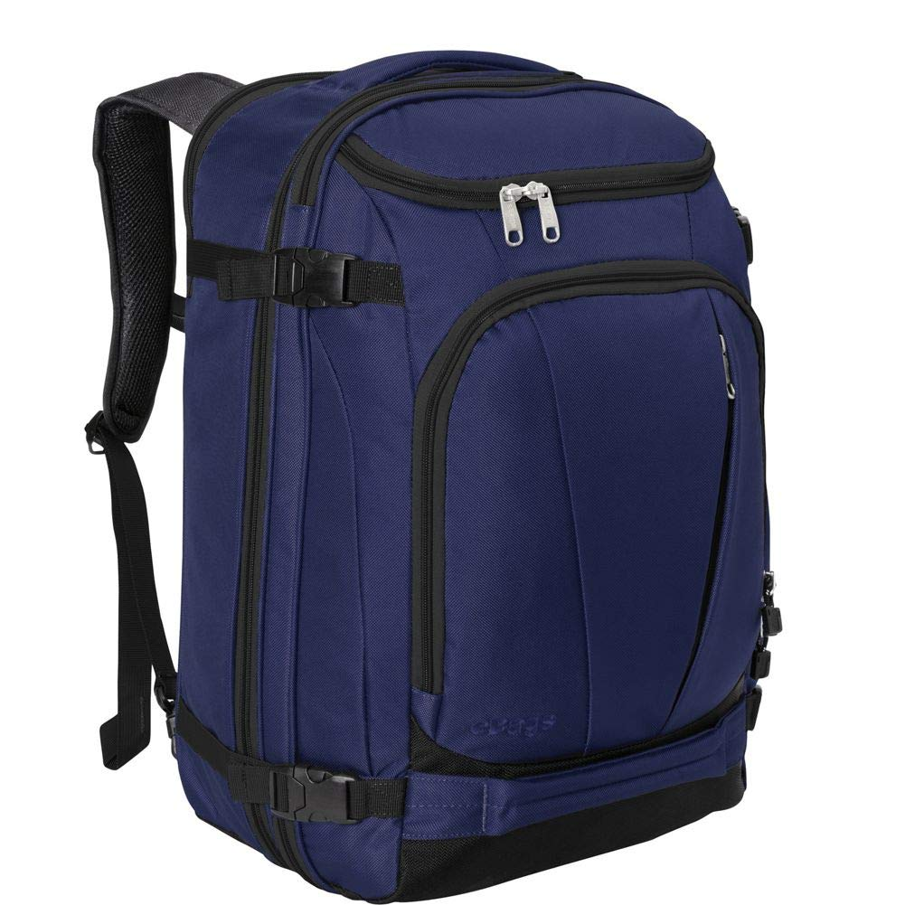 eBags TLS Mother Lode Weekender Convertible Junior (True Navy)