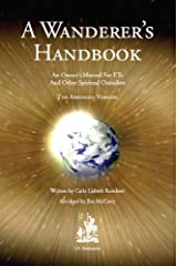 A Wanderer's Handbook Kindle Edition