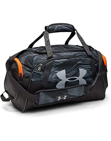 ffc1ffa3d6 Gym Bags   Amazon.com