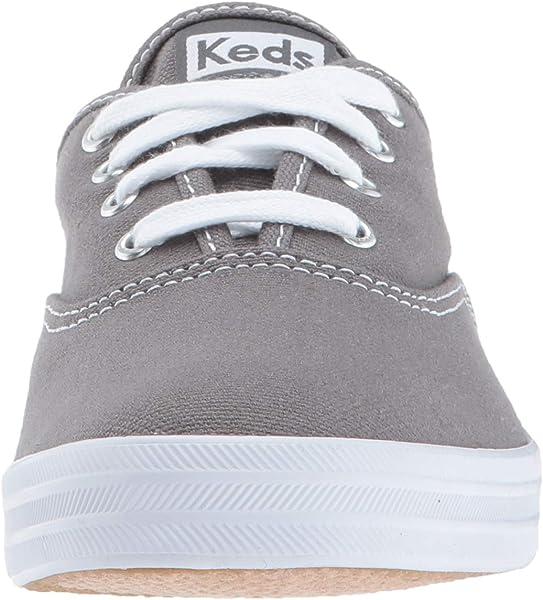 3d204a652a281 Women s Champion Original Canvas Sneaker