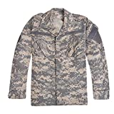 H World Shopping Tactical Airsoft Kids Clothing