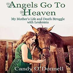 Angels Go to Heaven