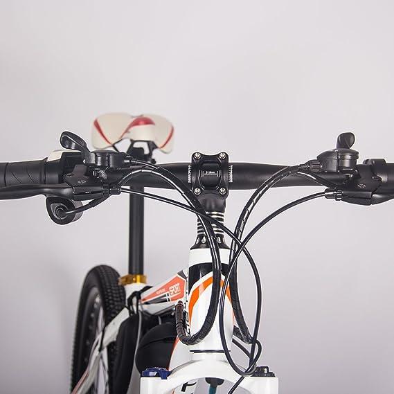 RICH BIT RT-006 250W 36V * 10.4Ah bicicleta eléctrica Bicicleta electrica ebike ebike bicicleta de montaña MTB Aleación de aluminio 26 Ion de litio ...