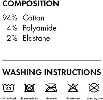 FALKE Kids Family 3-Pack Socks 94/% Cotton