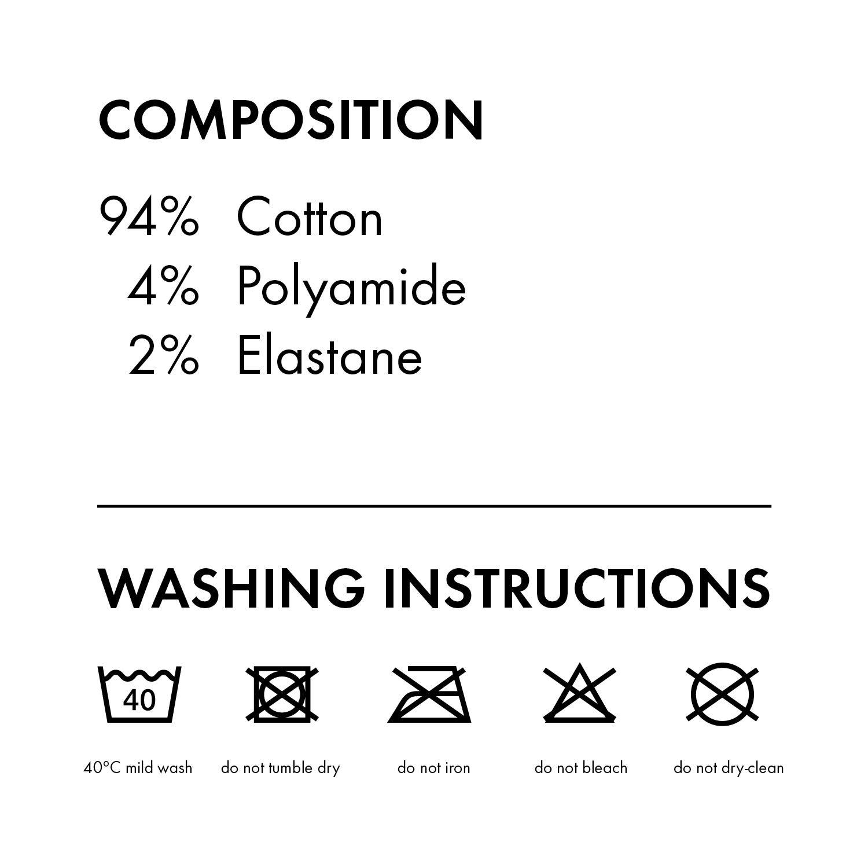 du 35 au 42 lot de 3 paires Coton doux pour la peau multiples couleurs id/éal pour les looks d/écontract/és FALKE Femme chaussettes Family pack