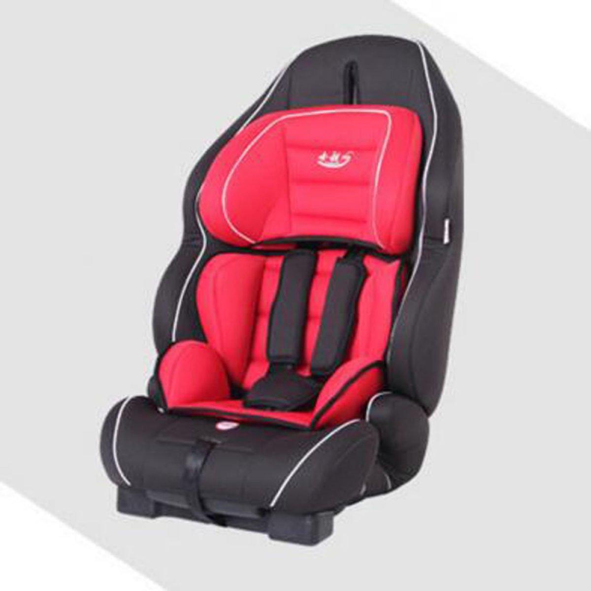 Kinder-Autositz Autositz,C