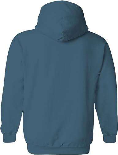 Hoodies Sizes S-3XLNew Grateful Dead Terrapin Station Adult Pullover Hoodie