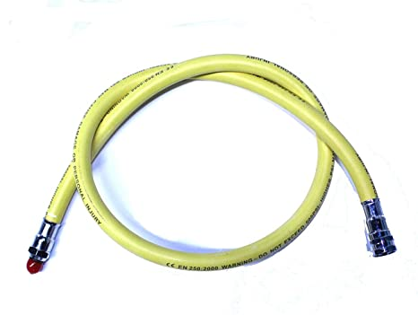 Scuba Choice Dive 350PSI Low Pressure LP Hose for Regulator Octopus 2nd Stage