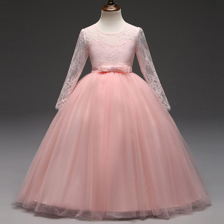 Encantador Vestido De Novia De Limpieza Profesional Ornamento ...