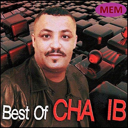 music cheikh chaib