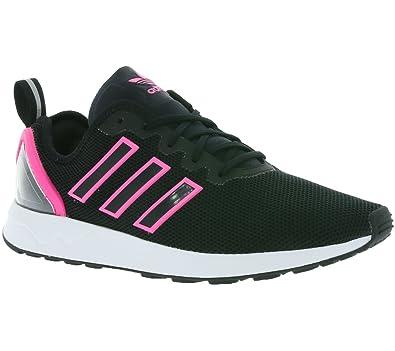 huge discount 0be9f 76b18 adidas Originals ZX Flux ADV Sneaker Black S79009, Größenauswahl 38 2 3