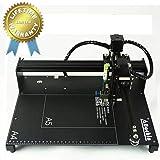 CNC Router Drawing Robot Kit Writer XYZ Plotter