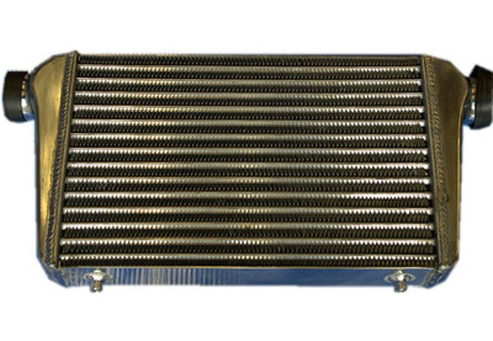 OPL HPR100 Aluminum Intercooler (25' x 13' x 3.25') OPL Auto Parts