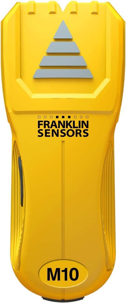 Franklin Sensors M10 Stud Finder