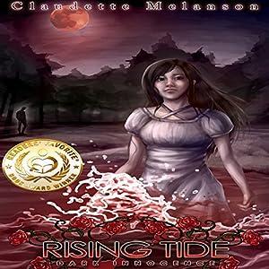 Rising Tide: Dark Innocence Audiobook
