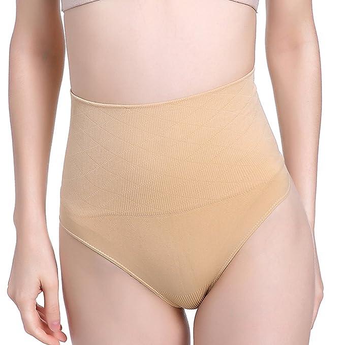 Amazon.com: Pantalón corto con forma de elevador de la ...