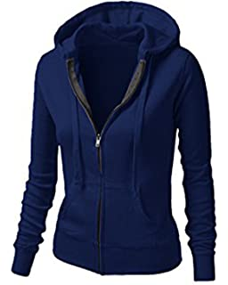 Minetom Couple Sweatshirt Pullover Femme Homme Col Rond Manches ... 736c7a8b63c1