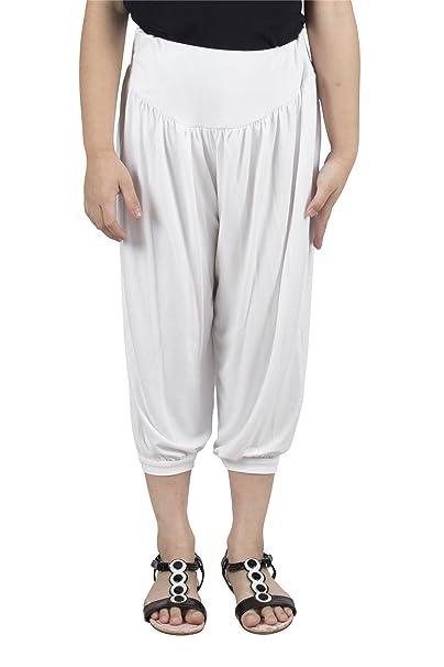 Amazon.com: Lofbaz - Pantalones largos para niños Harem Thai ...