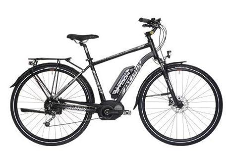 Bicicletta Elettrica Atala B Tour