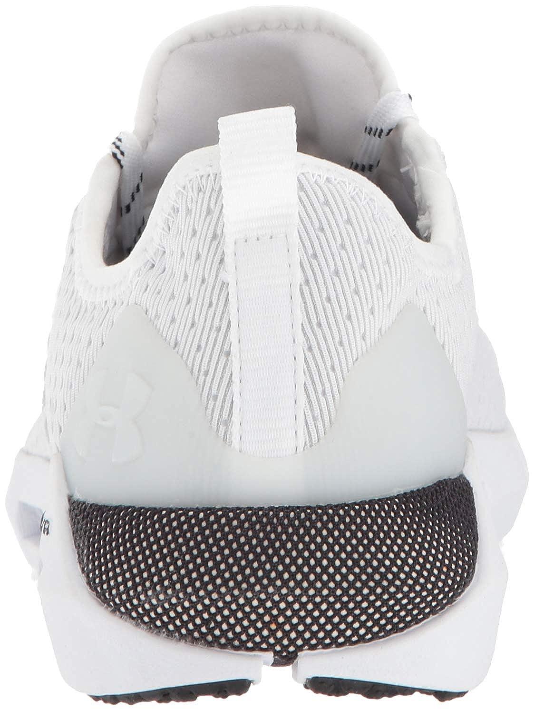 Under Armour Kids Grade School HOVR SLK Sneaker