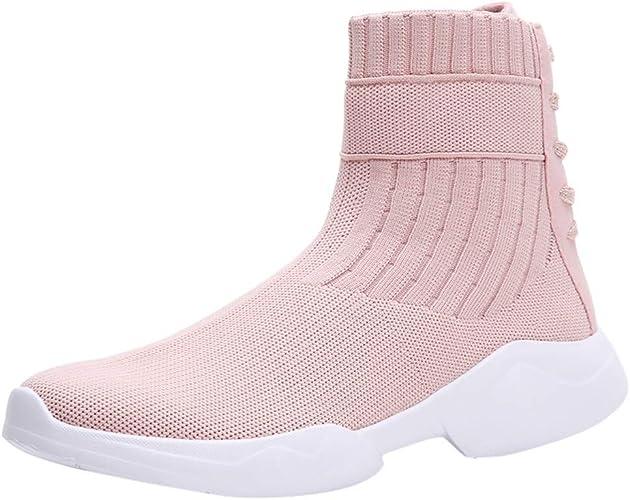 Herren Laufschuhe Sportschuh Socken Schuhe Sneaker Stiefel Turnschuhe Freizeit