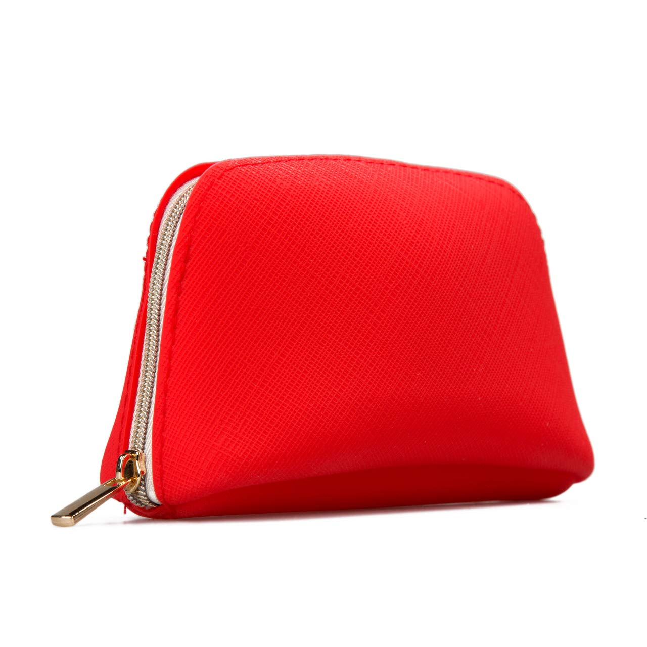 Silicone Makeup Pouch Bag |...