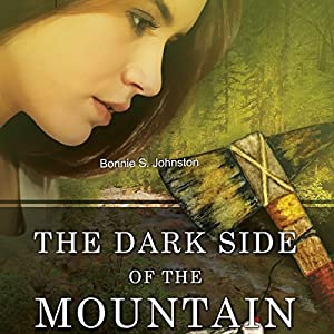 The Dark Side of the Mountain Audiobook