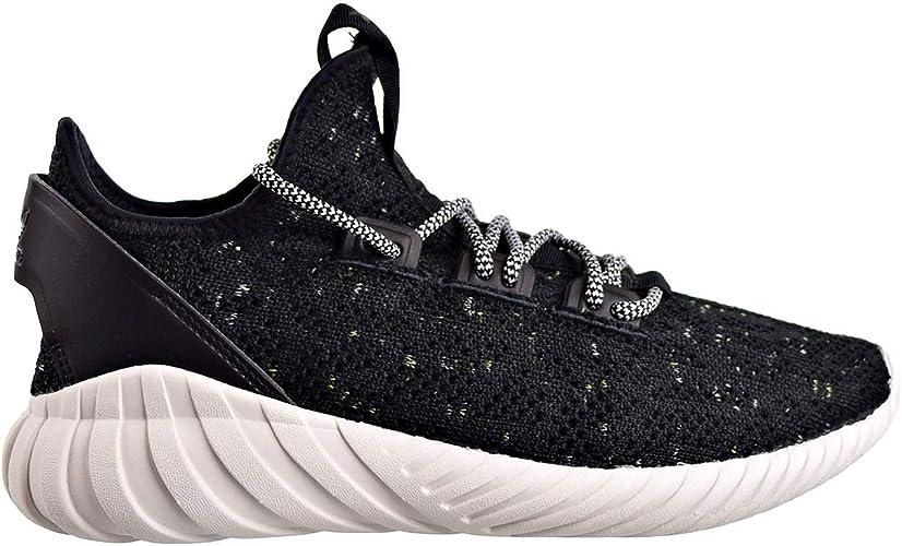 adidas tubular doom sock noir