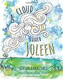 A Cloud Named Joleen