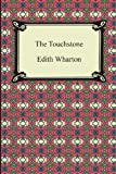 The Touchstone, Edith Wharton, 1420946838