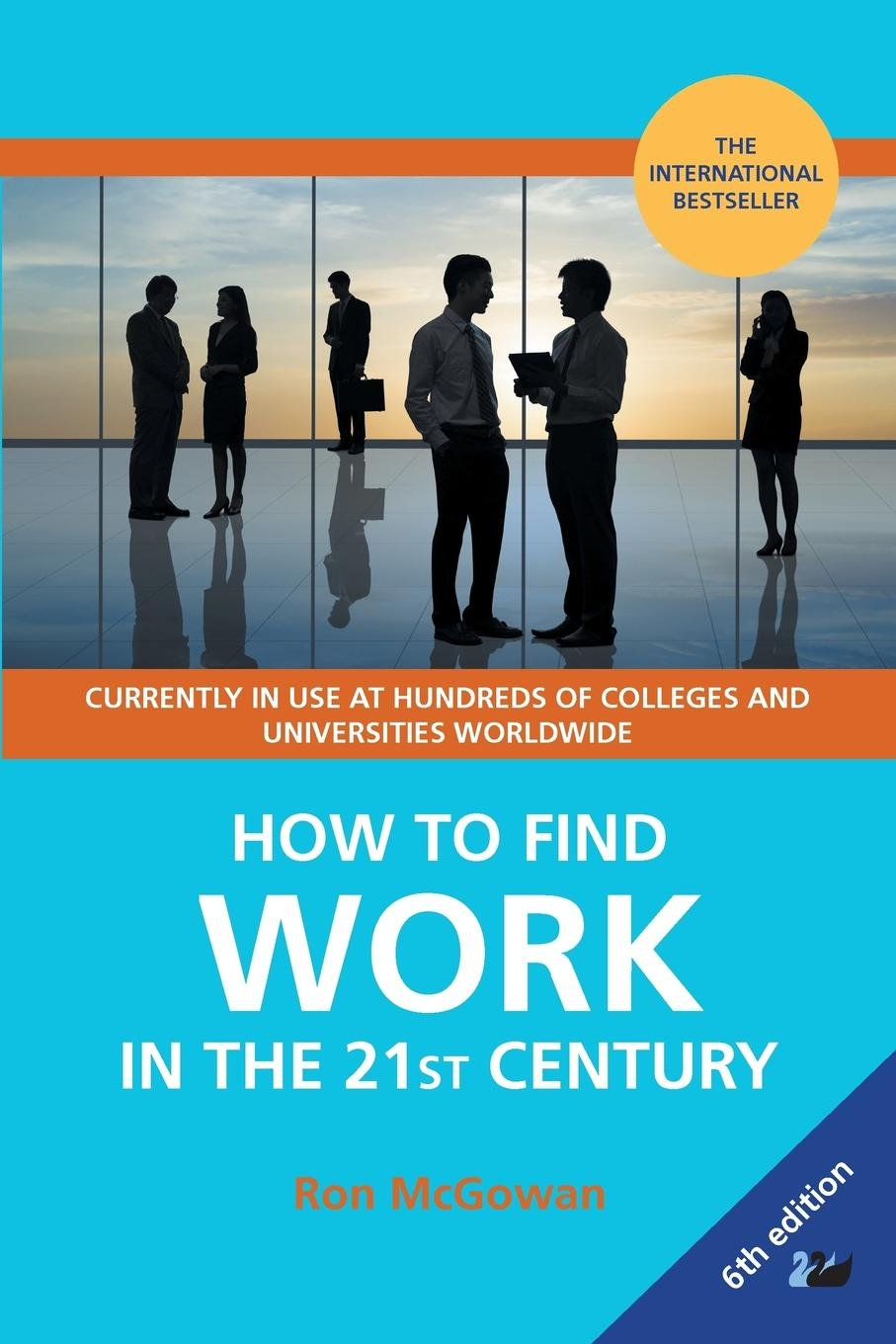 How to Find Work in the 21st Century: A Guide to Finding Employment in Today's Workplace pdf epub