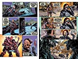 Call of Duty: Black Ops 4 - The Official Comic