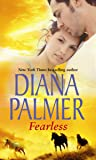 Fearless (Mills & Boon Special Releases)