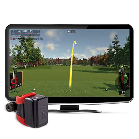 Choosing The Best Golf Swing Analyzer - GolfLover Reviews 2019