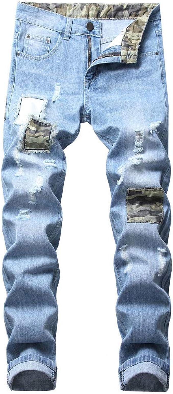 Comprar Pantalones Vaqueros Hombre Talla 34 Largo 30