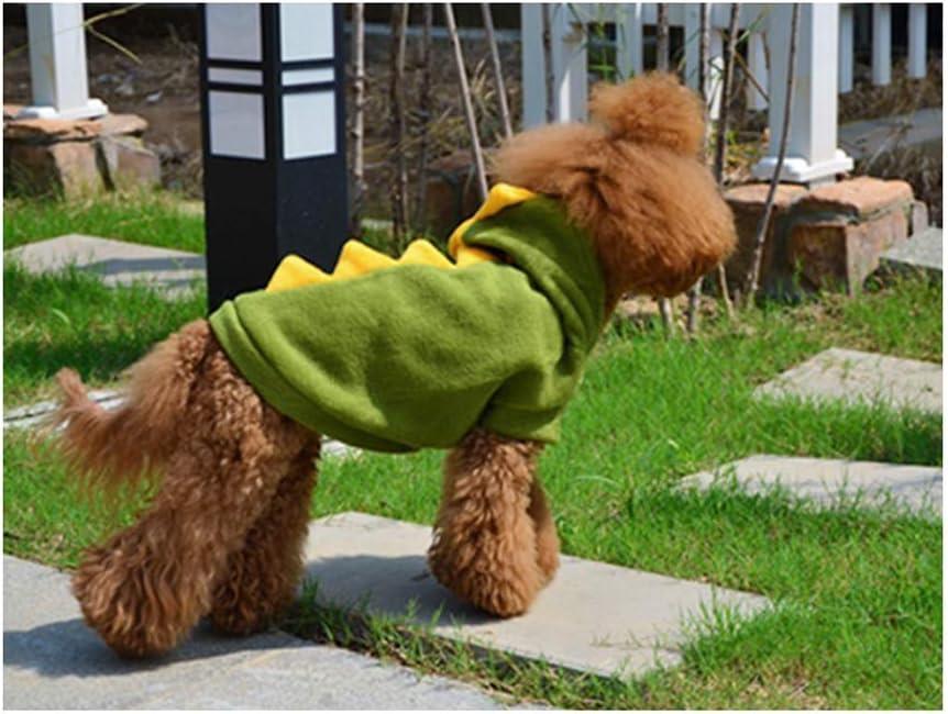 Comprar disfraces de dragón para perros