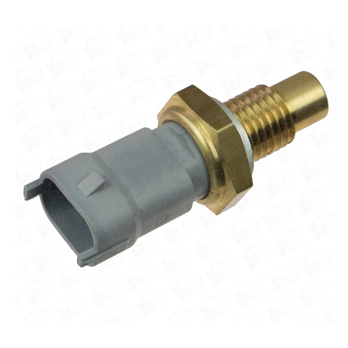 Fel-Pro 61578 Fuel Injection Throttle Body Mounting Gasket