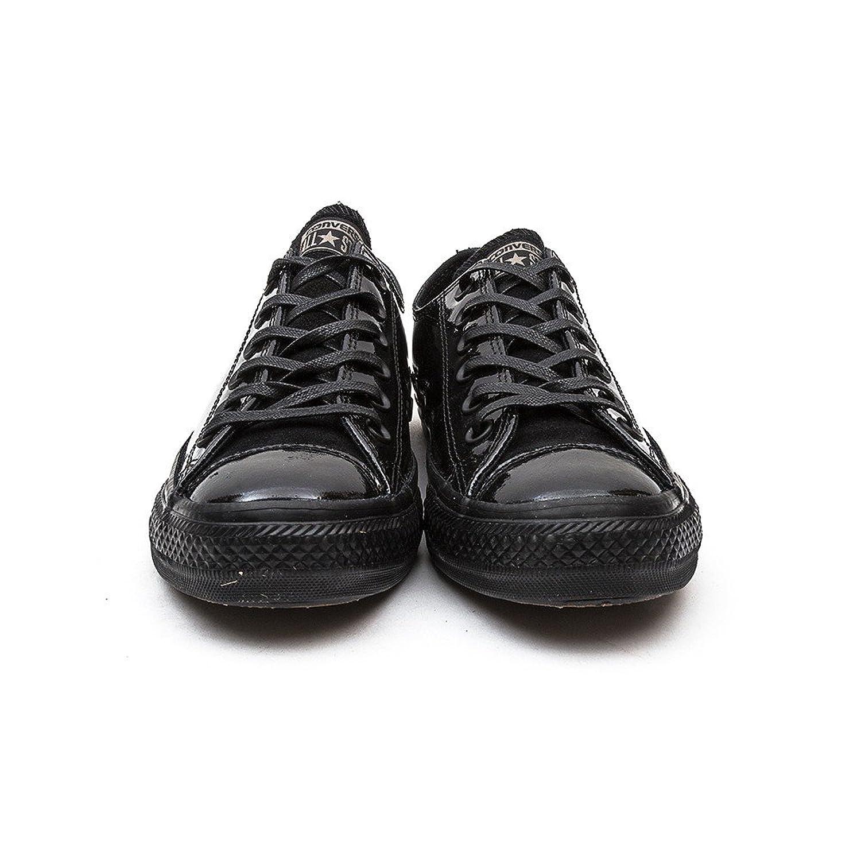 Las Mujeres Conversan Los Zapatos De Cuero LtIAcNl
