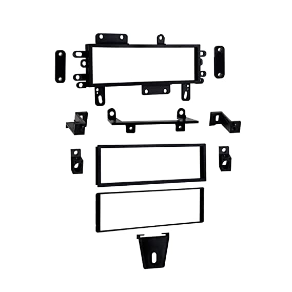 amazon com metra 99 5510 installation multi kit for select 1982 up metra 99 5510 installation multi kit for select 1982 up ford mercury