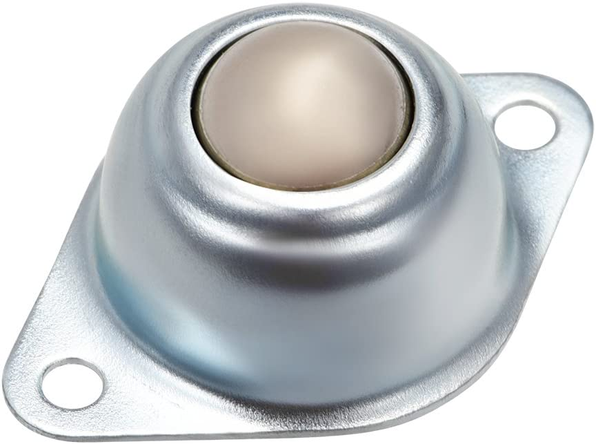 SKF 71800 ACD//P4 ABEC-7 Precision Ball BRG Factory New