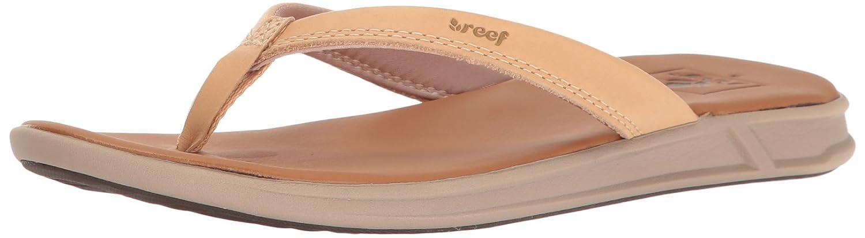 260c61d0d851 Reef Women s Rover Catch Le Sandals  Amazon.co.uk  Shoes   Bags