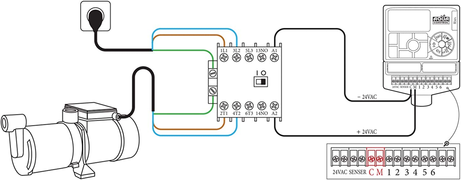 Orbit Sprinkler Wiring Diagram from images-na.ssl-images-amazon.com