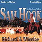Sam Hook | Richard S Wheeler