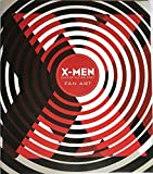 X-Men Days of Future Past Best Buy Exclusive Add-ons Only Fan Art Trask Classified Files