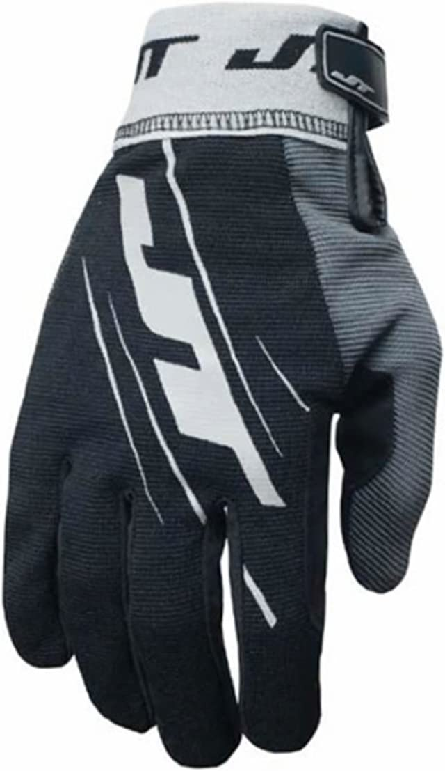 JT Tournament Gloves Black - Small : Sports & Outdoors