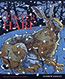 The Winter Hare (Wildlife Art Series)