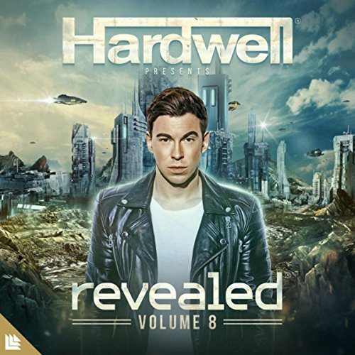 Revealed Vol. 8 (Presented by ...