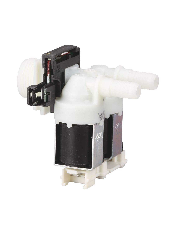 ReleMat SpareHome® Products - Electroválvula con Sensor de caudal ...