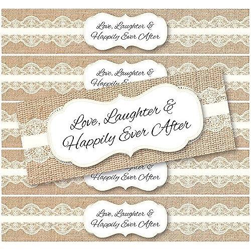 wedding invitation stickers amazon com